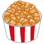 popcorn_caramel
