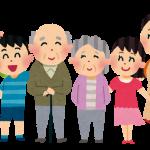 roujin_family