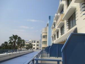 02アンバサダーホテル