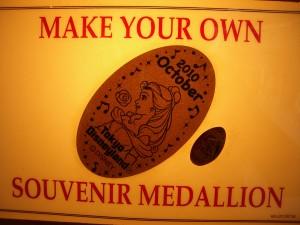 03マンスリーメダル