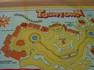 03トゥーンタウンmap
