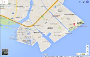 03地図1