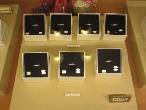 【プレゼント】指輪2
