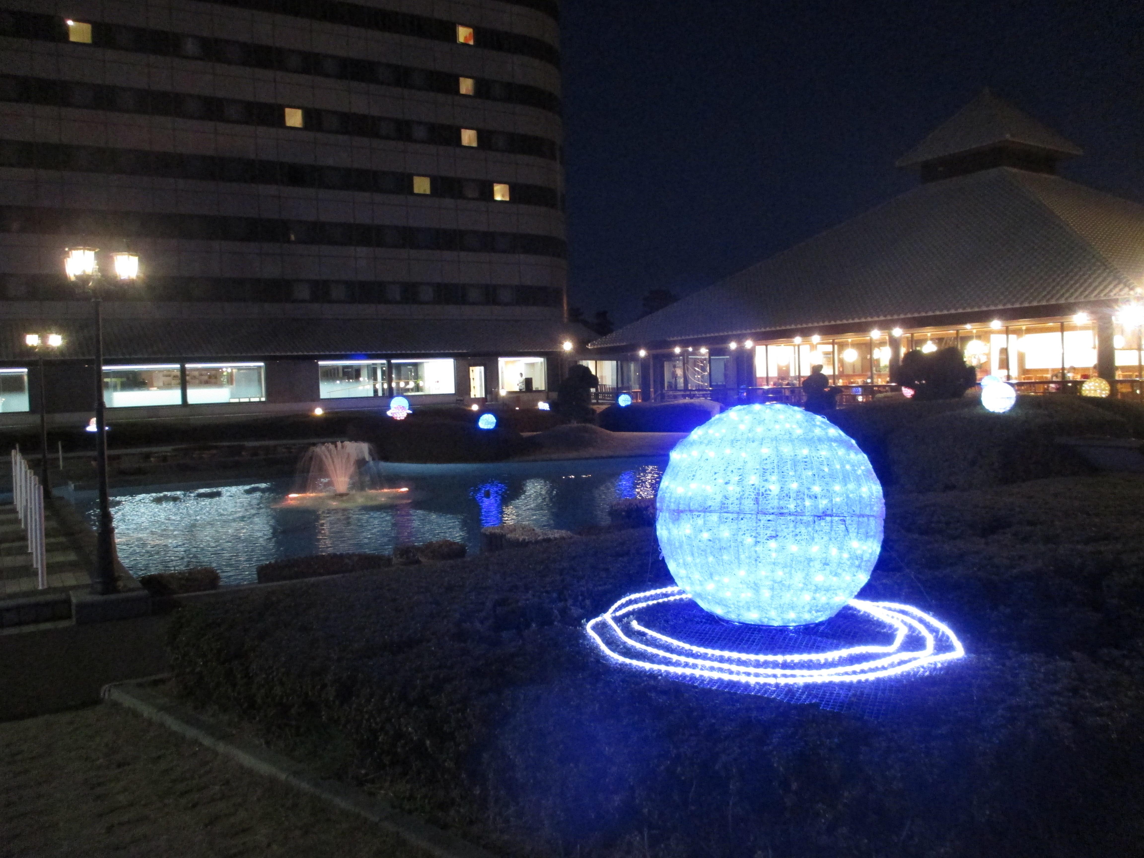 オフィシャるホテル-サンルートプラザ東京 | ディズニーリゾート攻略情報