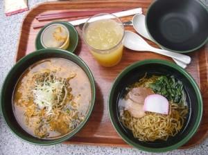 02_担担麺