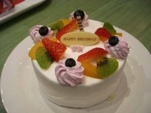 04_バースデーケーキ