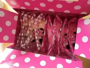お菓子のお土産4