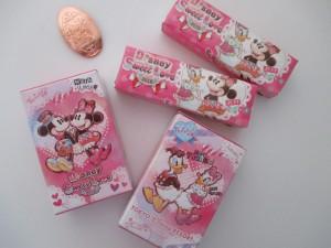 お菓子のお土産5