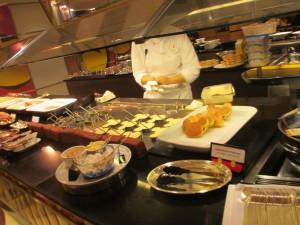 05お料理5