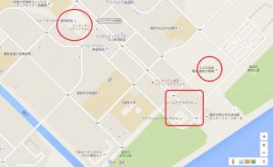 06地図2