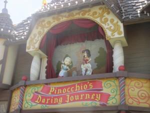 07ピノキオの冒険旅行